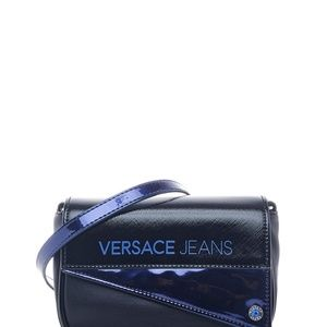 Versace Jeans Collection